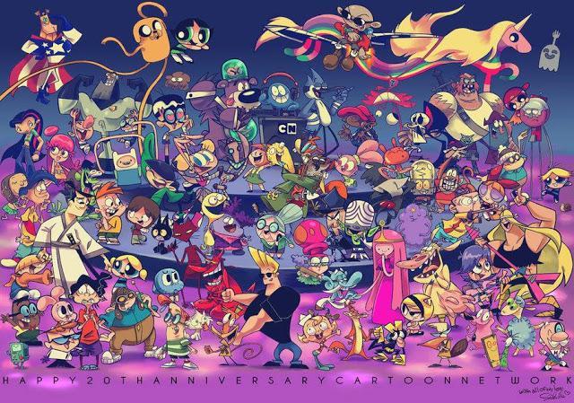 Battle No 18 Deprip-cartoon-network-espana-google-reader-L-mfVuwh