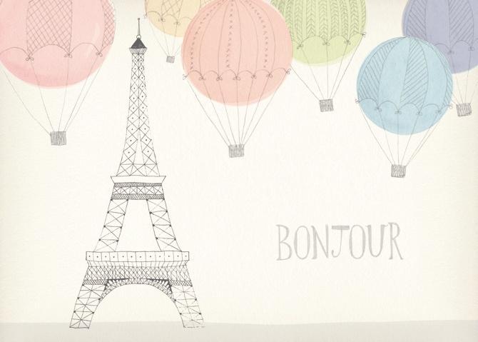 ------* SIEMPRE NOS QUEDARA PARIS *------ - Página 17 Ya-estoy-aqui-L-eHfWAw