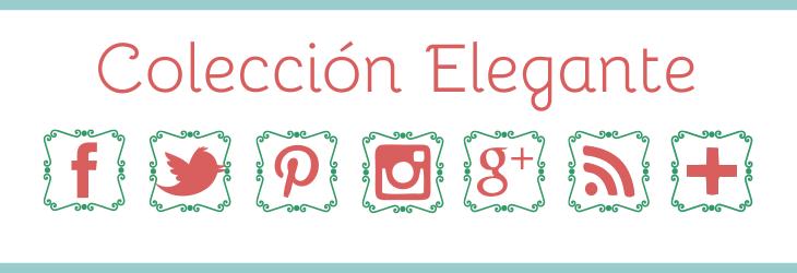 Spectro-MU [2000x | 70%] S6EP3 [PVP 100%] 07/05/2017 Hoy..! Iconos-redes-sociales-navidad-el-blog-L-pSpzWc