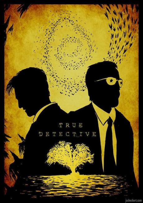 True Detective True-detective-nic-pizzolatto-2013-L-cAPk4K