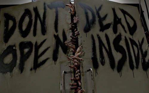 The Walking Dead The-walking-dead-serie-L-1mi73b