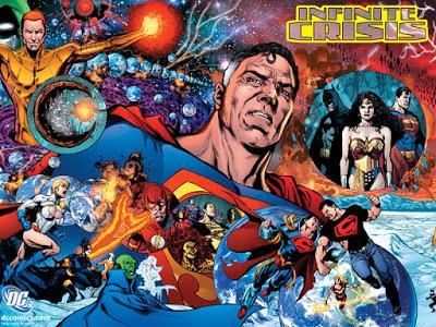 Contexte Comics Tebeos-caja-blanca-crisis-infinita-L-CtgBaV