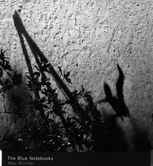 Max Richter: Memoryhouse Max-richter-the-blue-notebooks-L-SQKYR3