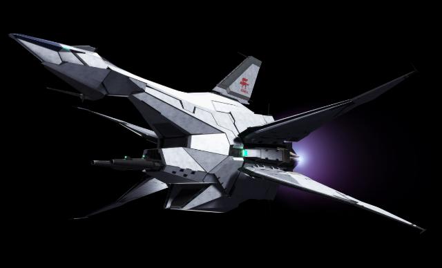 Taller de Encargos Oficial: Naves espaciales [Pide aquí tu nave espacial] Diez-naves-espaciales-mas-emblematicas-cienci-L-UabNs2