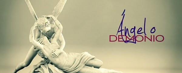 Angel o Demonio Angel-o-demonio-juegos-ninos-L-42UAVa