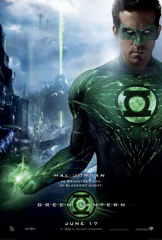 Subimos la apuesta: ¿cuál será la mejor película de este verano? 4-minutos-nuevo-poster-linterna-verde-green-l-L-ShWsIN