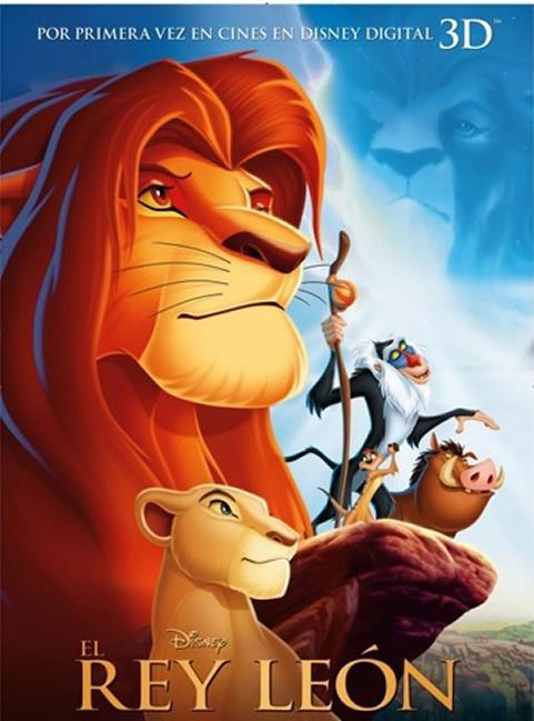 ¿Que te pareció el rey león en 3D? Estreno-el-rey-leon-3d-L-uYLZ15