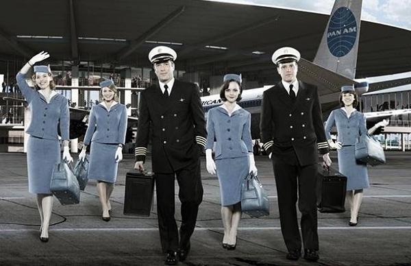 "Serie TV > ""Pan Am"" (Christina Ricci) Aerolinea-pan-am-crea-una-serie-tv-L-MAwBOy"