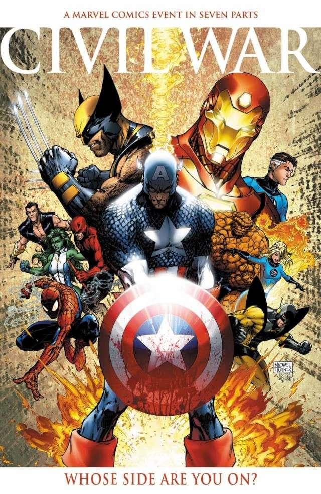 COLECCIÓN DEFINITIVA: CIVIL WAR [UL] [cbr] Civil-war-mark-millar-steve-mc-niven-marvel-9-L-W_MXIK