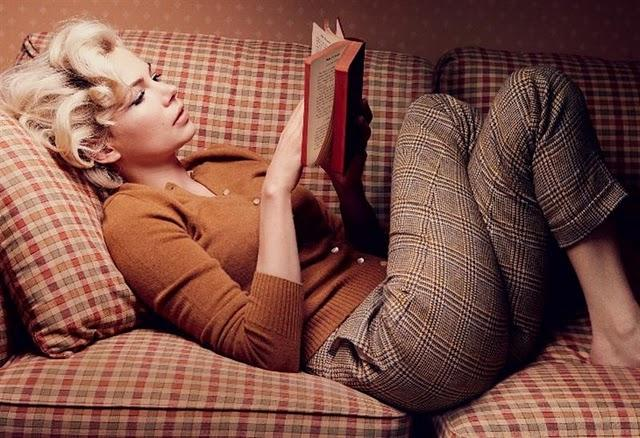La magia en un libro - Página 5 Michelle-williams-como-marilyn-monroe-vogue-u-L-8KtiVe