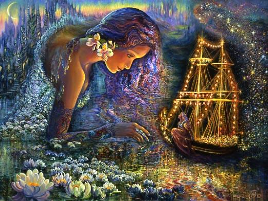 Bienvenidos al nuevo foro de apoyo a Noe #259 / 23.05.15 ~ 24.05.15 - Página 37 Reino-magico-del-mar-L-vJICgb