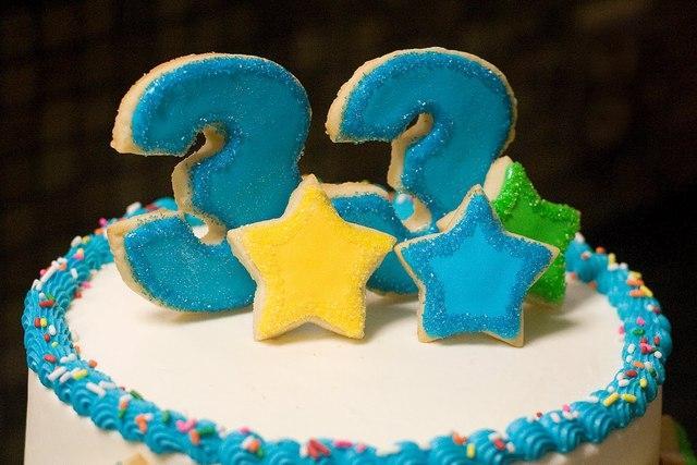 Feliz Cumple matycenter   Happy-birthday-for-my-33-L-1YWsrZ