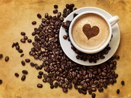 ¿ Nos tomamos juntos un café ? Mar-calma-buen-fin-semana-L-bhxTMo