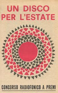 Un Disco per l'Estate 1 Un-disco-per-lestate-concorso-radiofonico-a-p-L-m1SGbw