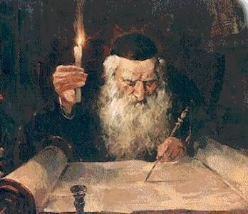 Religioni - Dal sacro al profano  Un-maestro-della-cabala-L-9UgCmg