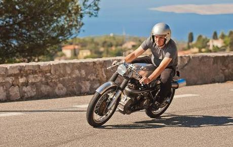 Un beau Cafra !!! Matchless-cafe-racer-L-pIAto7