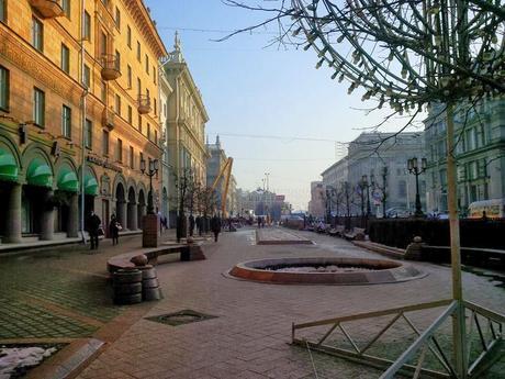 Belorusija Minsk-e-la-capitale-di-uno-dei-paesi-piu-pove-L-hG5FRl