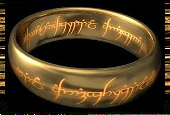 Il Walhalla Tolkien-e-lanello-del-nibelungo-T-M5bPx0