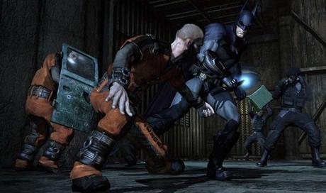 Videogames Batman-arkham-city-due-nuove-immagini-L-OVRokl