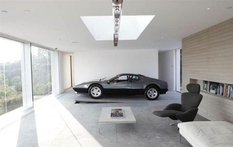 Detailing Lotus Elise - Pagina 2 Garage-of-the-week-una-ferrari-in-salotto-L-T3_oP7