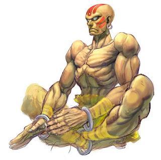Street Fighter V Aaa-logopedista-cercasi-L-ggA09s
