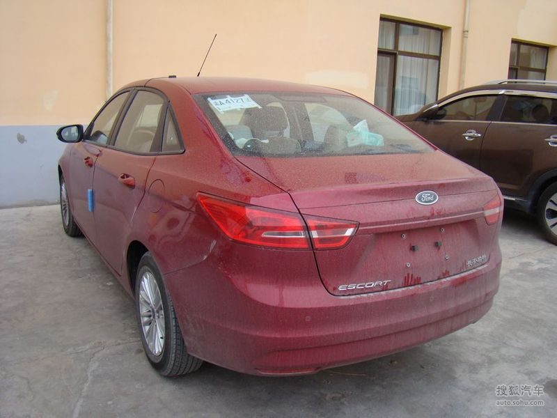 2014 - [Ford] Escort (Chine) - Page 3 Img3226078_800