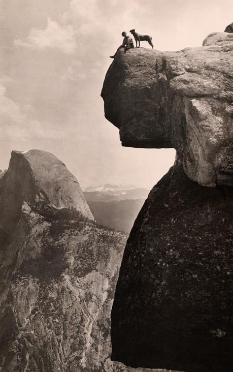 Fotografía antiguas, históricas y poco conocidas These-unpublished-pictures-released-by-nation-L-5jSsVe