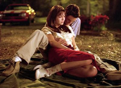 """"""" Dedikoni Një Foto Dikujt..! """"  - Faqe 3 My-favorite-romantic-movies-based-on-books-by-L-pQOdCr"""