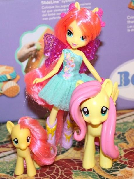 Disney dolls par Hasbro (2016) Dolly-review-equestria-girls-by-hasbro-L-DWRHtc