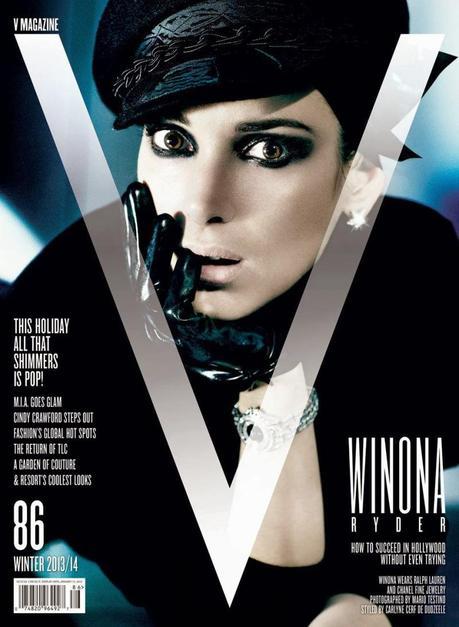 Кинодивы - Страница 2 Winona-ryder-by-mario-testino-for-v-magazine--L-aJ_Hb5