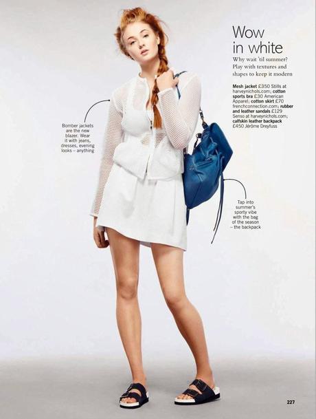 Sophie Turner // სოფი ტერნერი  Sophie-turner-glamour-uk-april-2014-L-6qO9kf