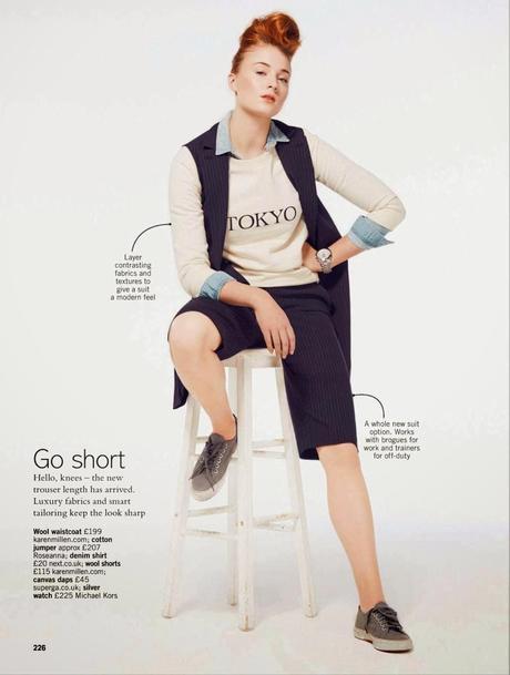 Sophie Turner // სოფი ტერნერი  Sophie-turner-glamour-uk-april-2014-L-EgWeXg
