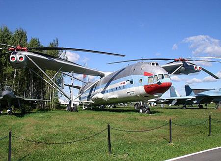 اكبر طائرة في العالم Greathilcopter2