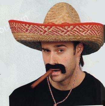 M106 et voisines Sombrero-straw-mexican-hat