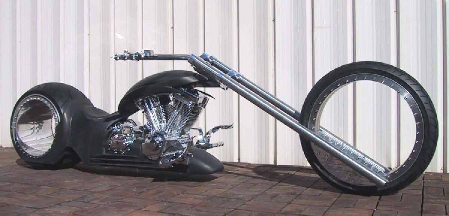 10 Motos Complètement Débiles 13096_895b448dce75af8ff788bd810b83a61f_large