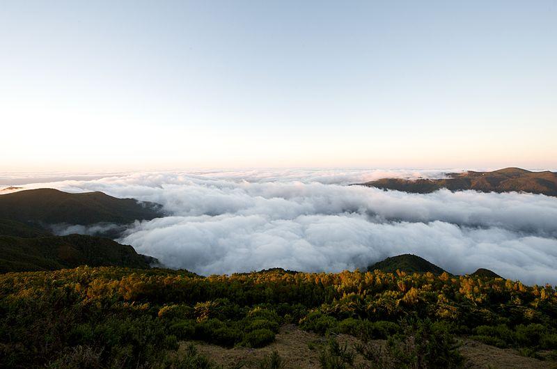 Les nuages 800px-Above_the_Clouds_%282679761575%29