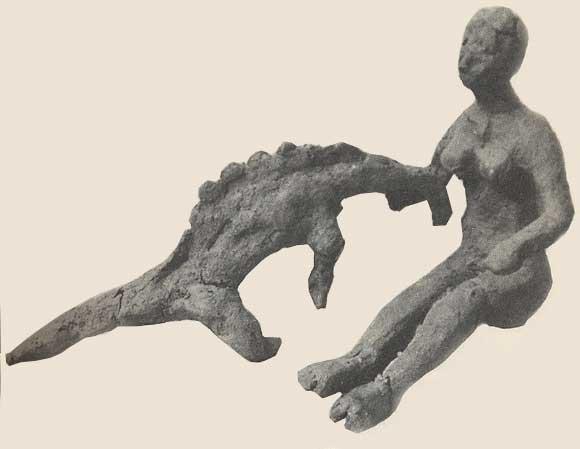 Pierres D'Ica Figurines D'Acambaro FIGURINES%20D%27ACAMBARO
