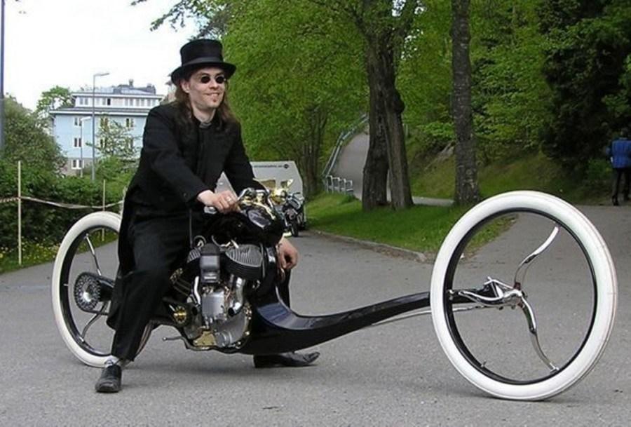 10 Motos Complètement Débiles Inilah-foto-gambar-motor-terunik-di-dunia-terbaru-www-bacathok-com