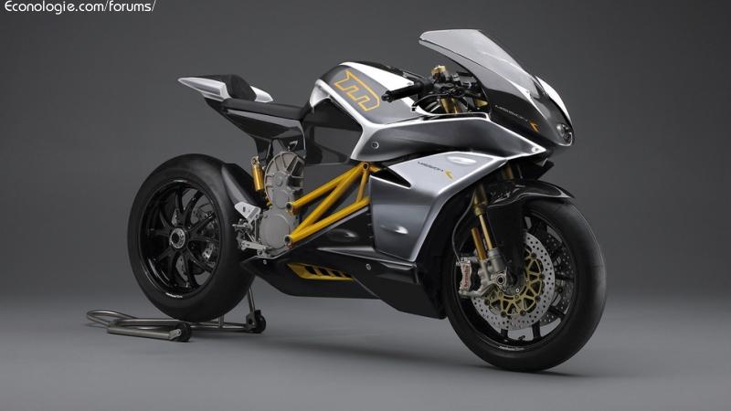 10 Motos Complètement Débiles Moto%20electrique%20888