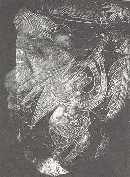 Pierres D'Ica Figurines D'Acambaro Pierre%20d%27ica%20astronome