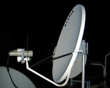 vệ tinh chinasat 6b (115.5*e) - Page 3 P1