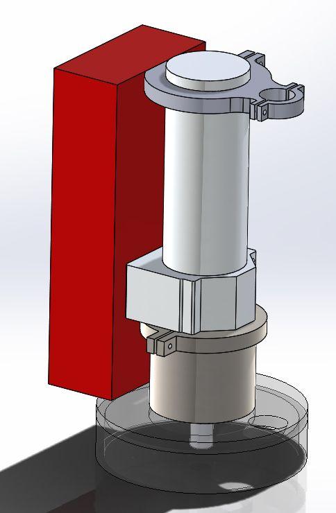 Aspiration CNC Solution2