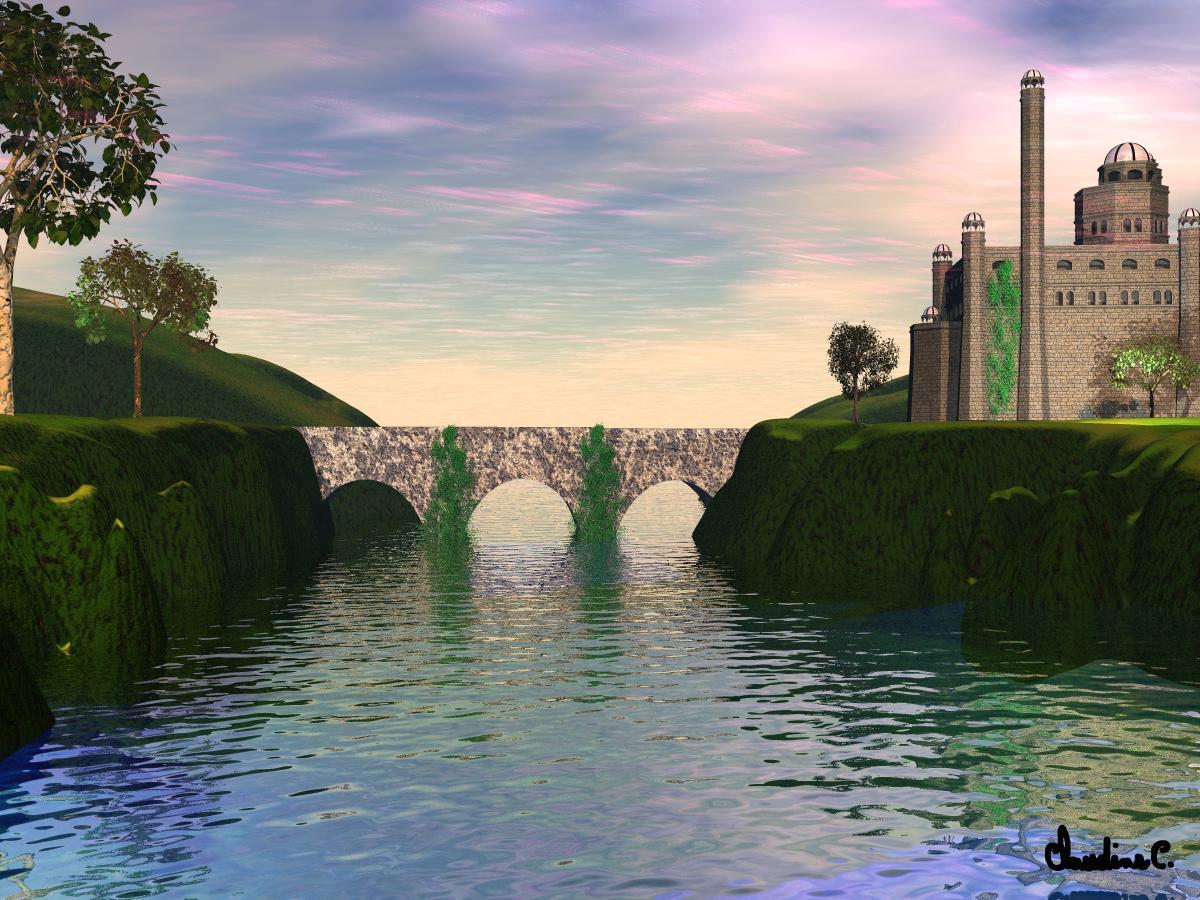 image de fond pour écran titre/game... Jdjw5fqw