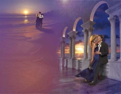 اجمل الصور الرومانسيه لكل العشـــــاق 64cfzx07