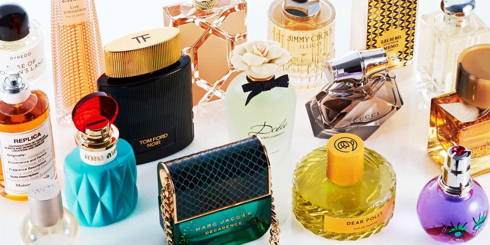 Što sve vole žene, prikaži slikom - Page 18 Landscape-1450470504-best-perfume