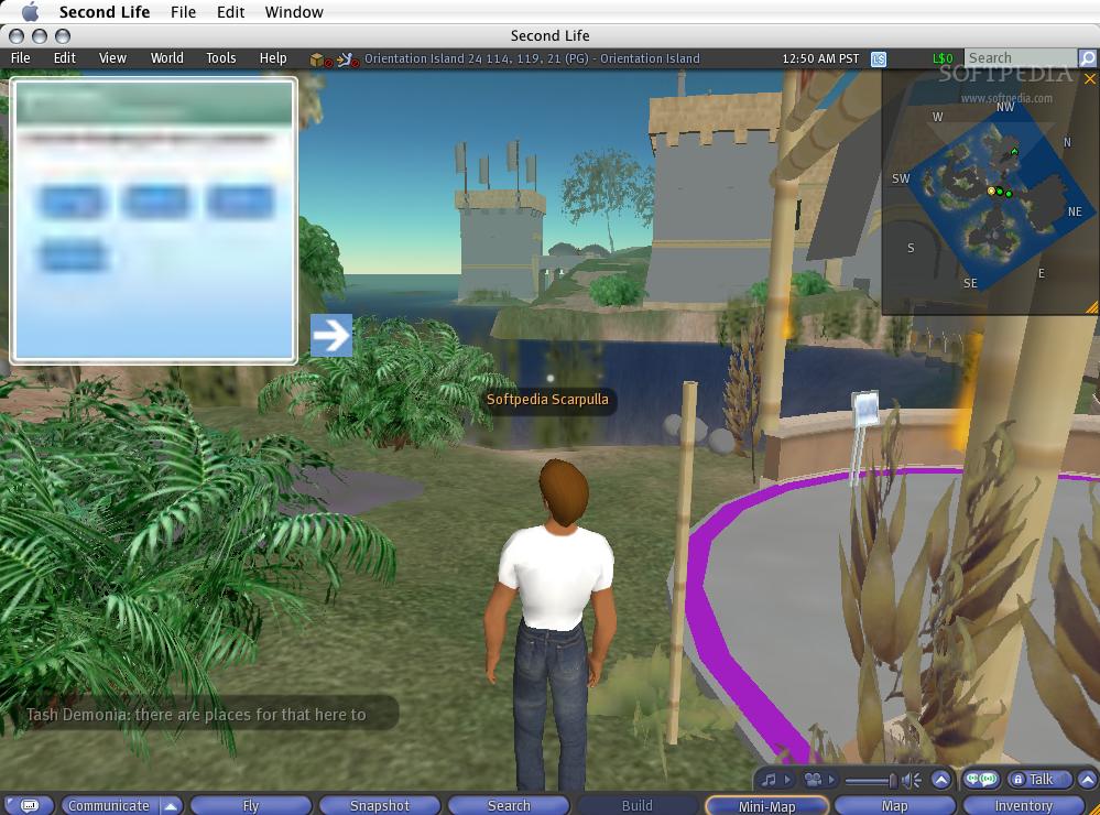 Second Life 1.21.6.99587 9-741_1