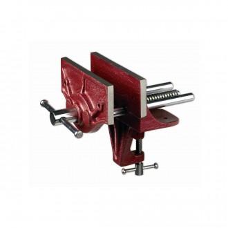 Etabli : quel côté pour une presse horizontale ? Piher-etau-mobile-d-etabli-menuisier