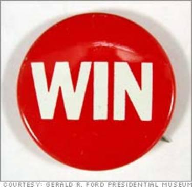 Selecçao nacional de futebol - Página 3 Win_button