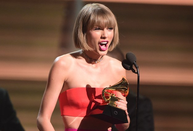 Grammy Awards 2016 Enhanced-12614-1455596815-1-1