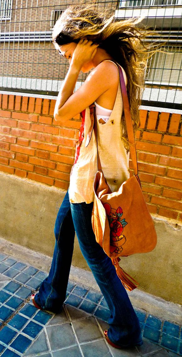 Looks diarios de bloggers y demás chicas que cuelgan en internet. - Página 3 37